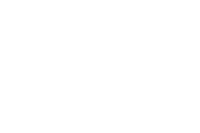 MVP Insurance